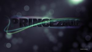 Prince2806 by 2806