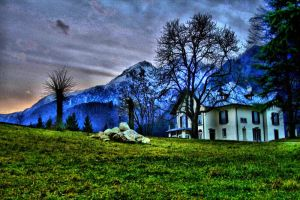 val seriana by superconc