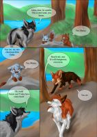 Aolos Pg 1 by Joava