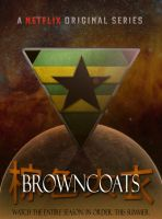 Browncoats by hotrod2001