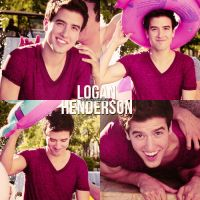 +Display Logan Henderson 02 by alwaysbemybtr