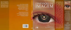 Book Cover:Dimensoes da Imagem by lucianoW