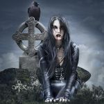 I'm Still Here by vampirekingdom
