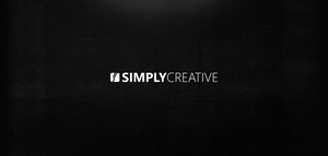 Simply Creative...In progress by DesignArrow