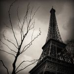 From-Paris-with-love by Kaarmen