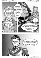 Fable 3: Logan's Shadow_ch2p22 by Sigisfeld