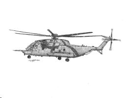Marine Ch 46 Helicopter Drawing furthermore Contenedores aereos together with Sqn sentry likewise 100 Famous Corporate Logos From The Top  panies Of 2015 further 515521488571041112. on boeing x 46
