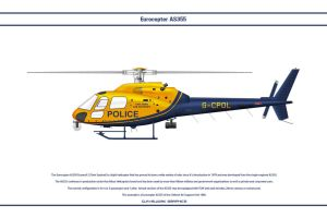 AS355 GB Police 2 by WS-Clave