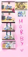 morby momentos by creativa19