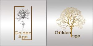 GOLDEN AGE by dimplegal