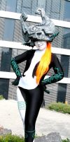 Midna IMP :: 02 by Deathly-Sora