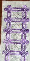 Xmas 10 Pattern G1 by Joce-in-Stitches