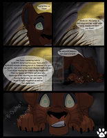 Trial of Heirs Pg. 13 by Carlene707