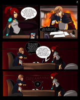 Ladon p.2 by tabby-like-a-cat