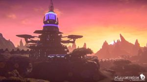 PlanetSide 2 Pan 23021 by PeriodsofLife
