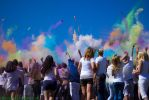 Holi Flensburg 2014-65 by FistEastwood
