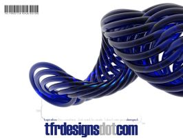 bored out of my mind.. by tfrdesigns