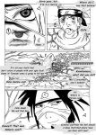 CHASING THE WIND -Dragon's seal - page 5 by lorrena97