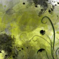abstract you by sofiart92