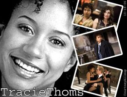 Tracie Thoms RENT by courtster87