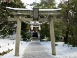 Kenrokuen in the winter (2) by wotawota