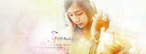 Yoona Free Timeline by ForeverDemiLovato