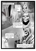 RLM_Page1 by BMadrid