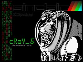 Cray-5-Pixel-Art by GovectorZ