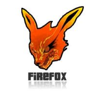 9Tails Firefox by arcathakor