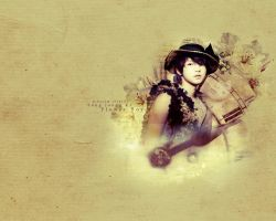 Song Joong Ki by pihacem