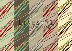 Lines 1 by Un-Real