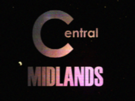 What if ITV Central was made in the 50's? by TheLogoCooler