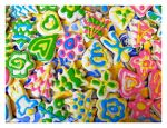 ColorCookies by Aisis