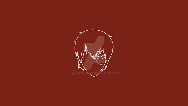 Zuko by waymanate