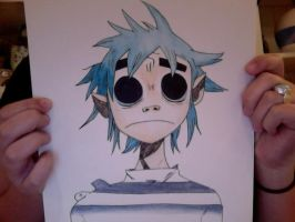 2D by eatitup