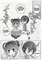 Always: Moni and Lucas Pg. 3 by Seething-Repentance