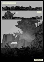 ER - DTKA - 123 - R3 - Page 20 by catandcrown