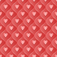 17353452-red-background-seamless-with-hearts by MissesAmberVaughn