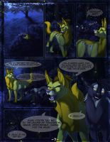 SoH: Prologue Pg7 by T0xicEye