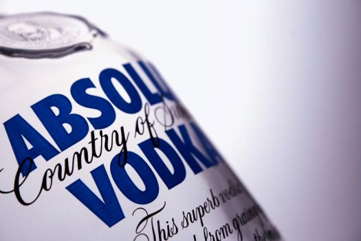 Absolut by RqmX