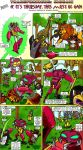 IF IT'S THURSDAY... by Transformers-Mosaic