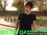 Smosh-Anthony's dubstep dance time! gif by BrookeCPhotography
