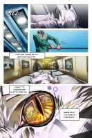 Another Life - pag 11 by Andalar