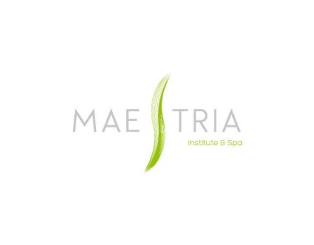 Maestria Institute and Spa by formvsfunction
