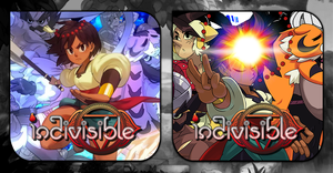 Indivisible by AlphaPrime02