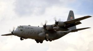c130 by Steezy303