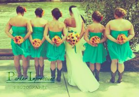 Wedding008 by ParkerExpressions