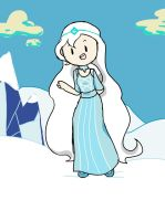 For To-ask-ice-princess by AskIce-Princess