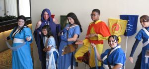Dragon Con 2010 - 153 by guardian-of-moon