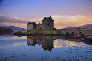 another_EileanDonan by schneids